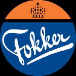 Logo_Fokker