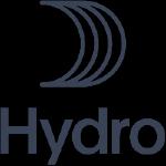 Logo_Hydro