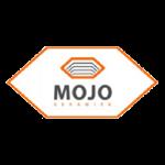 Logo_Mojo