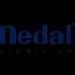 Logo_Nedal