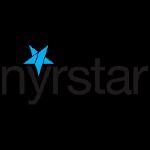 Logo_Nyrstar